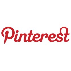 7 Tips for creating viral Pinterest posts