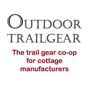 Portfolio: OutdoorTrailGear