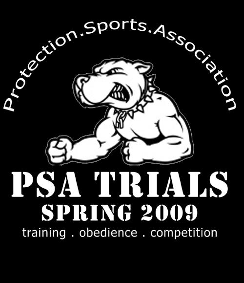 psa-trials